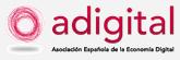 adigital