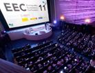 EEC11 Resumen