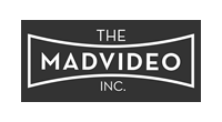 The Mad Video