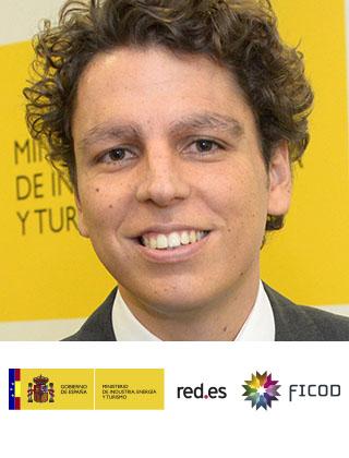 César Miralles
